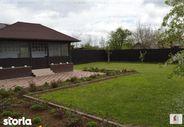 Casa de vanzare, Silistea Snagovului, Bucuresti - Ilfov - Foto 4