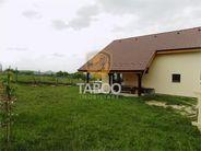 Casa de vanzare, Sibiu (judet), Turnișor - Foto 3