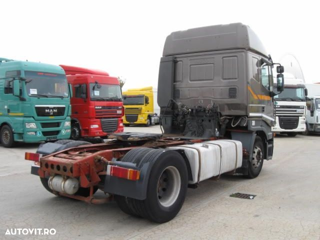 Iveco AS440S43 TP - 3