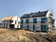 Mieszkanie na sprzedaż, Gdynia, Oksywie - Foto 1017