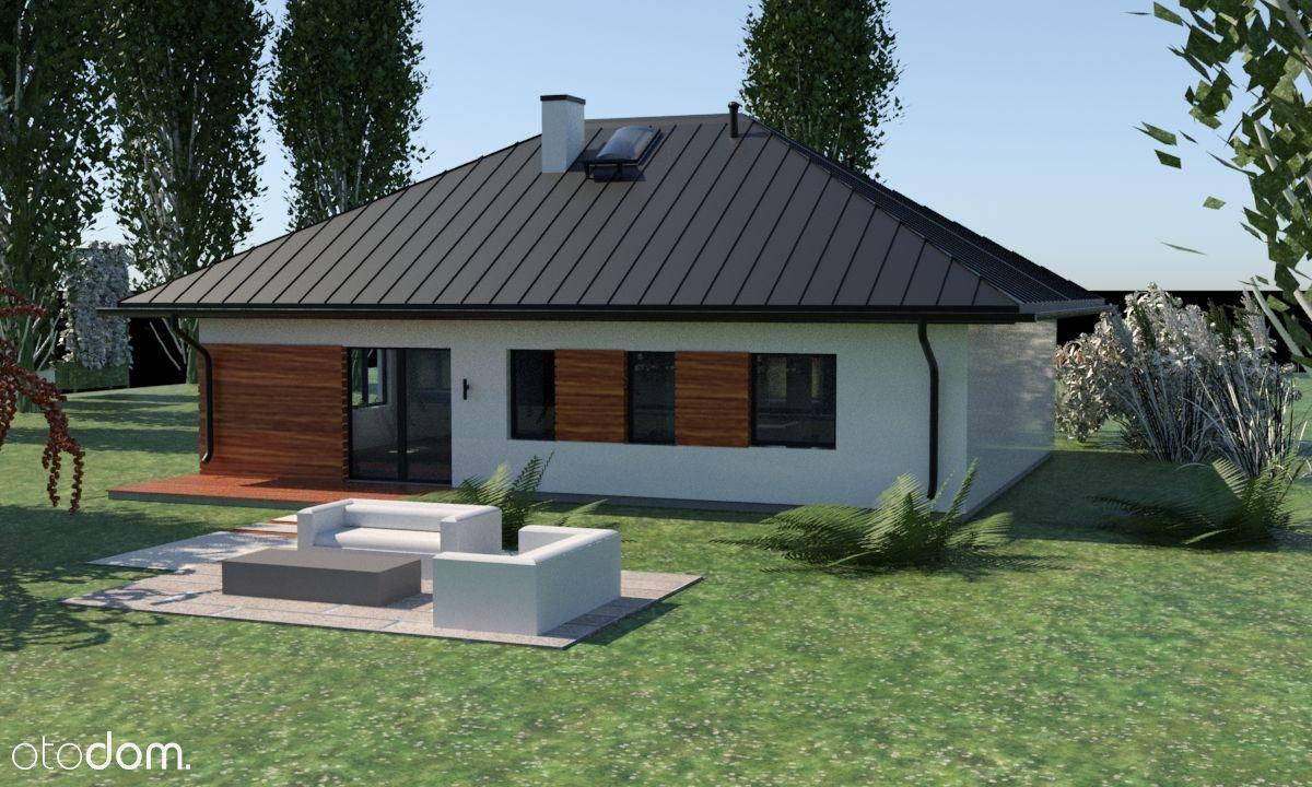 Dom na sprzedaż, Kielce, świętokrzyskie - Foto 6
