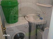 Apartament de vanzare, Cluj (judet), Calea Dorobanților - Foto 10
