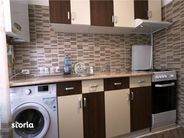 Apartament de inchiriat, Iași (judet), Bulevardul Socola - Foto 10
