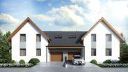Dom na sprzedaż, Smolec, wrocławski, dolnośląskie - Foto 1