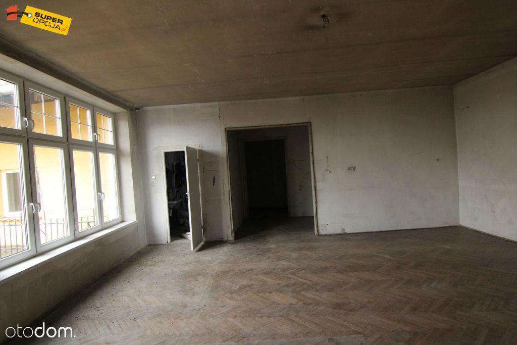 Mieszkanie na wynajem, Kraków, Stare Miasto - Foto 1