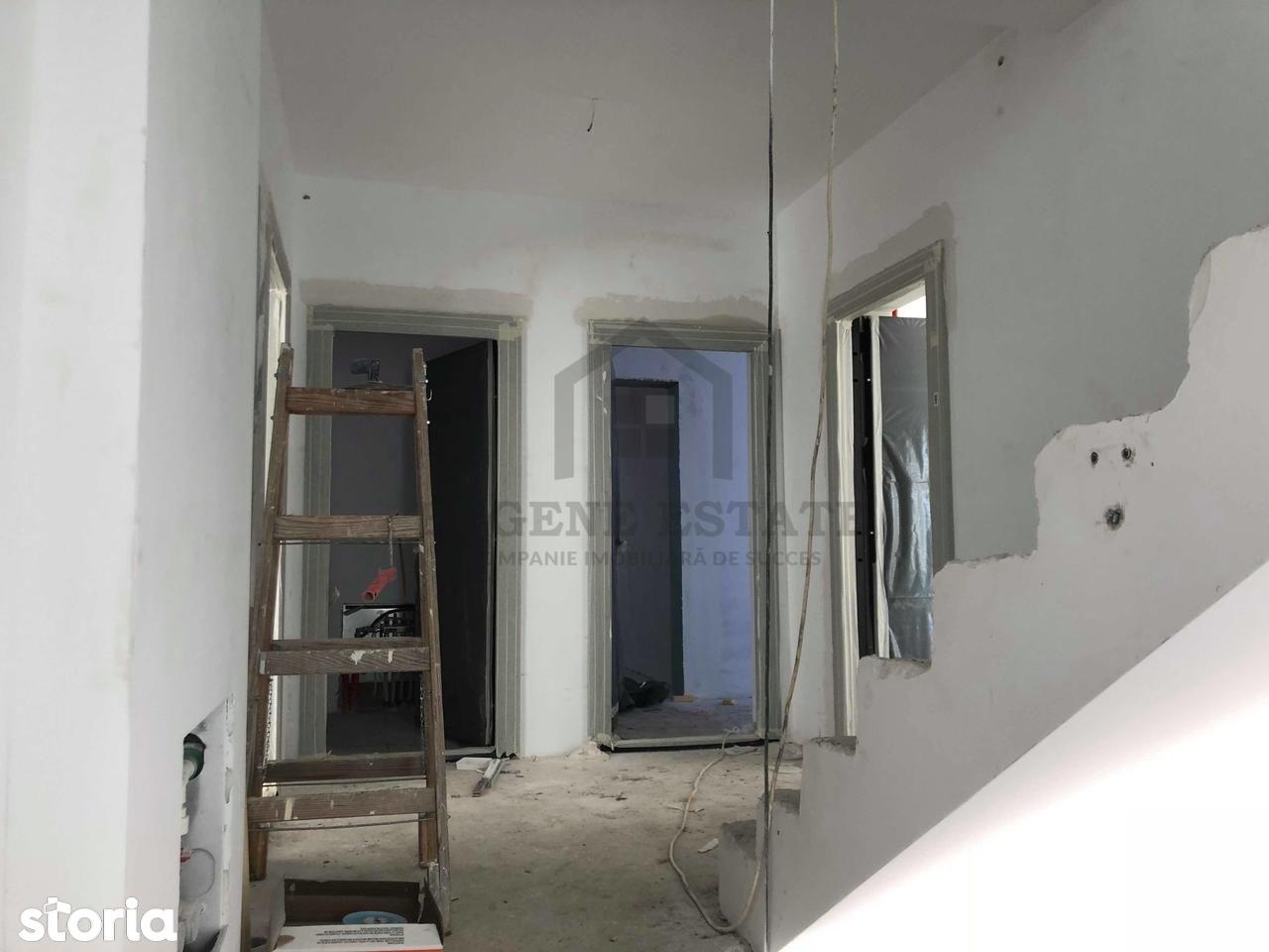 Apartament de vanzare, Timiș (judet), Calea Martirilor 1989 - Foto 5