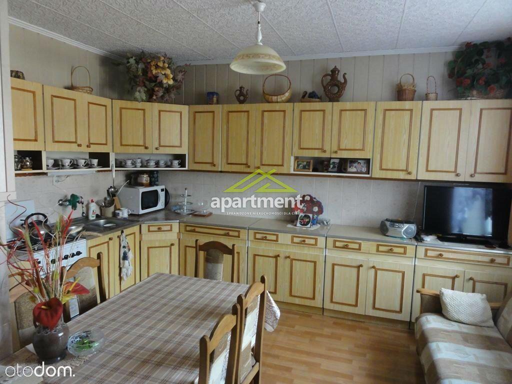 Dom na sprzedaż, Pacanów, buski, świętokrzyskie - Foto 14