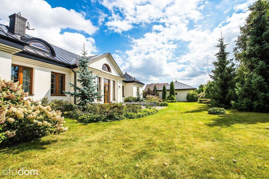 Dom na sprzedaż, Krężnica Jara, lubelski, lubelskie - Foto 2