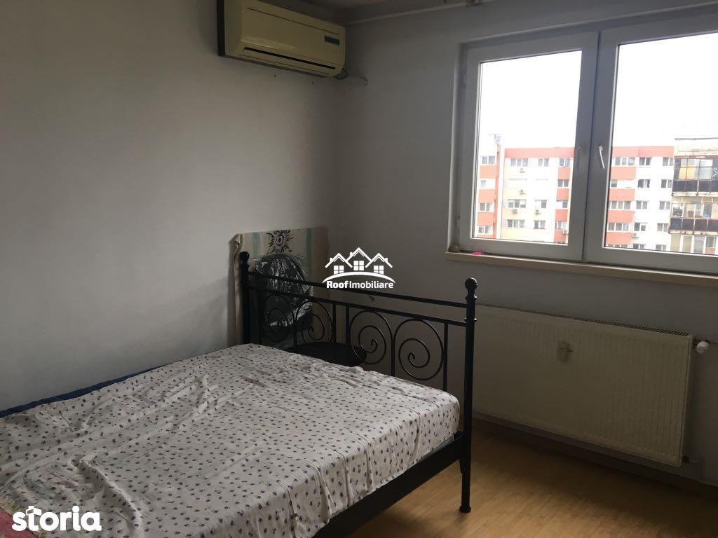 Apartament de vanzare, București (judet), Intrarea Teiul Doamnei - Foto 4