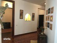Apartament de inchiriat, Olt (judet), Crișan - Foto 16