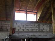 Dom na sprzedaż, Gniezno, gnieźnieński, wielkopolskie - Foto 12