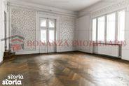 Casa de vanzare, București (judet), Centrul Istoric - Foto 20