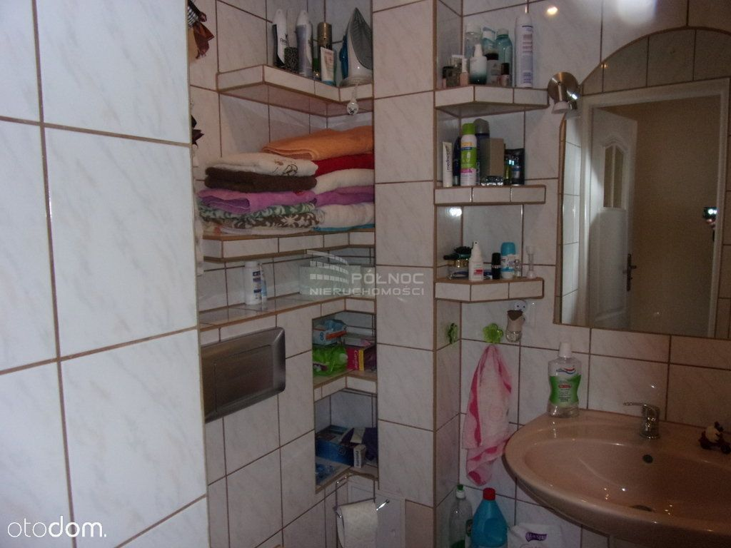 Mieszkanie na sprzedaż, Bolesławiec, bolesławiecki, dolnośląskie - Foto 10