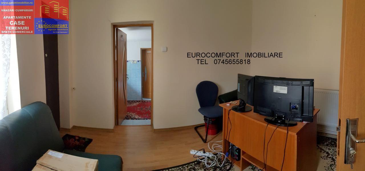 Casa de vanzare, Galați (judet), Galaţi - Foto 3