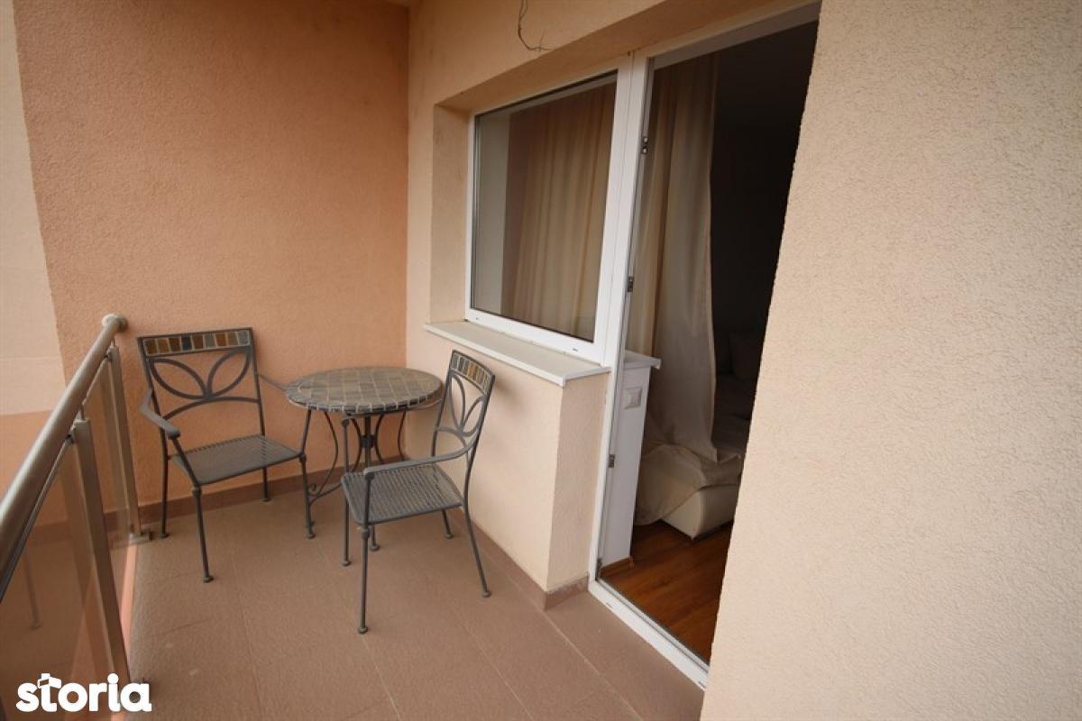 Apartament de vanzare, Bucuresti, Sectorul 3, Theodor Pallady - Foto 6