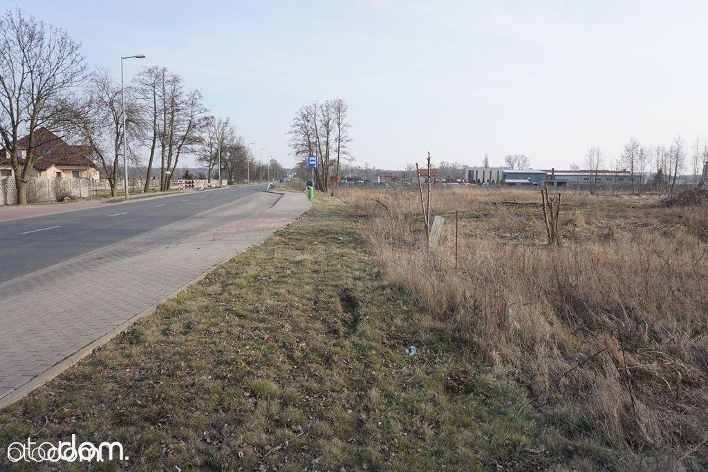 Działka na sprzedaż, Kalisz, wielkopolskie - Foto 10