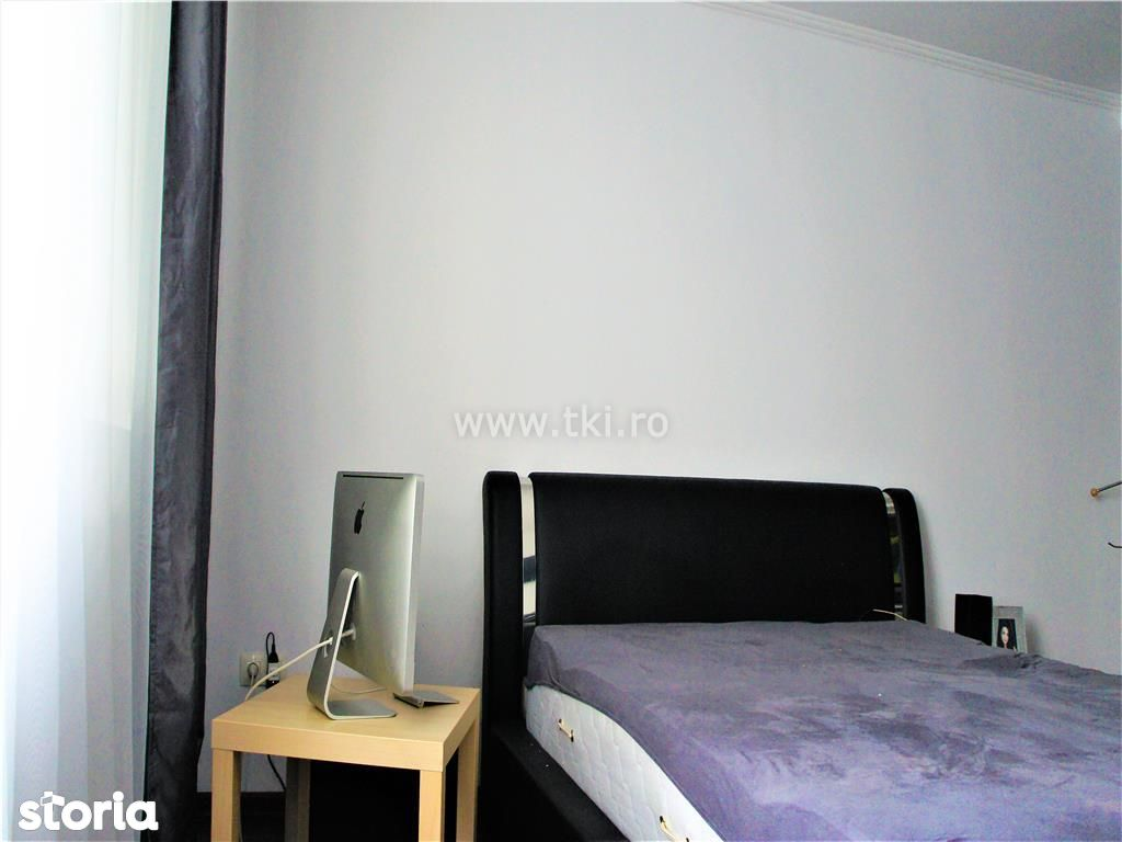 Apartament de vanzare, Sibiu (judet), Hipodrom 3 - Foto 10