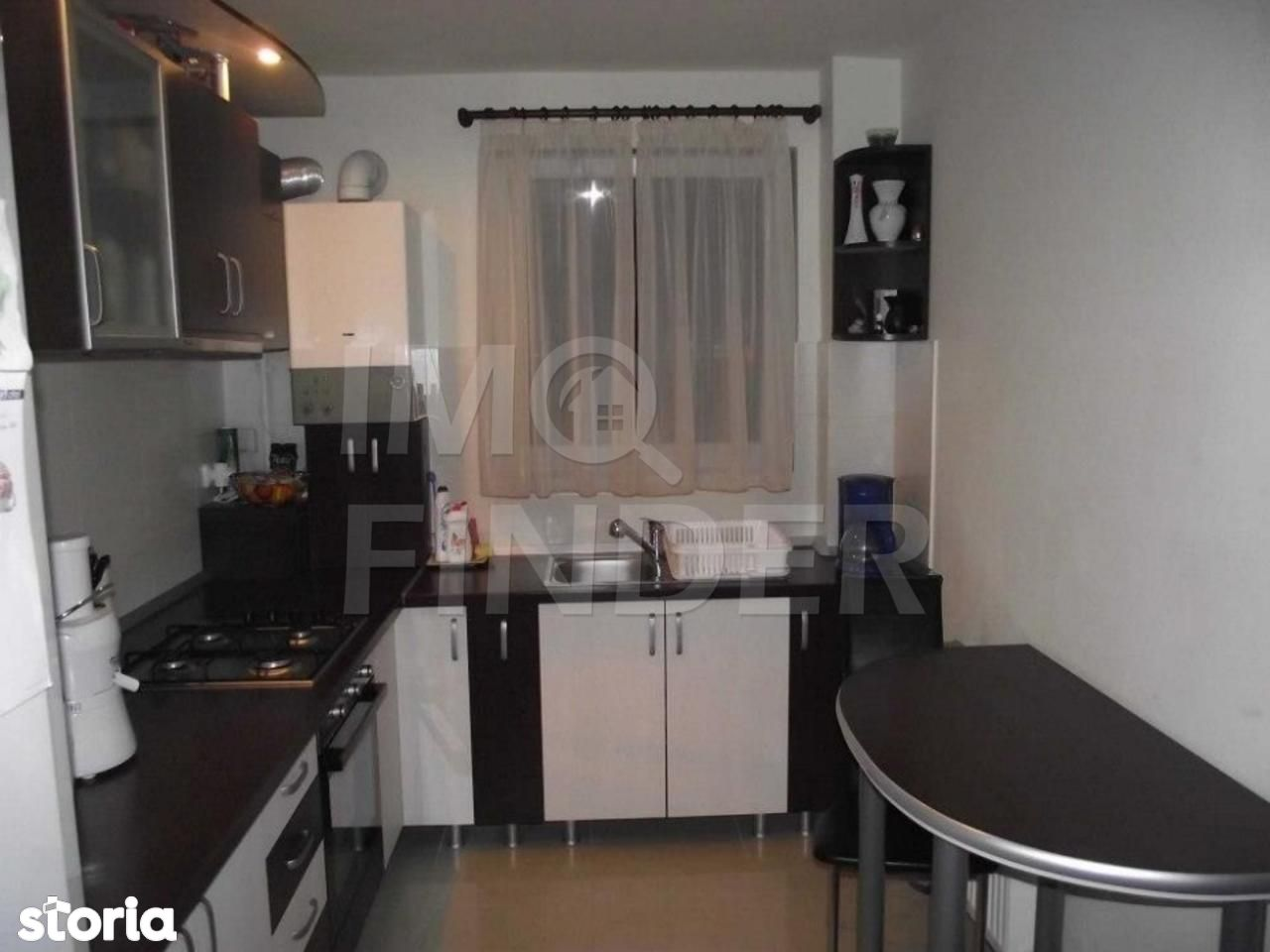 Apartament de vanzare, Cluj (judet), Aleea Detunata - Foto 5