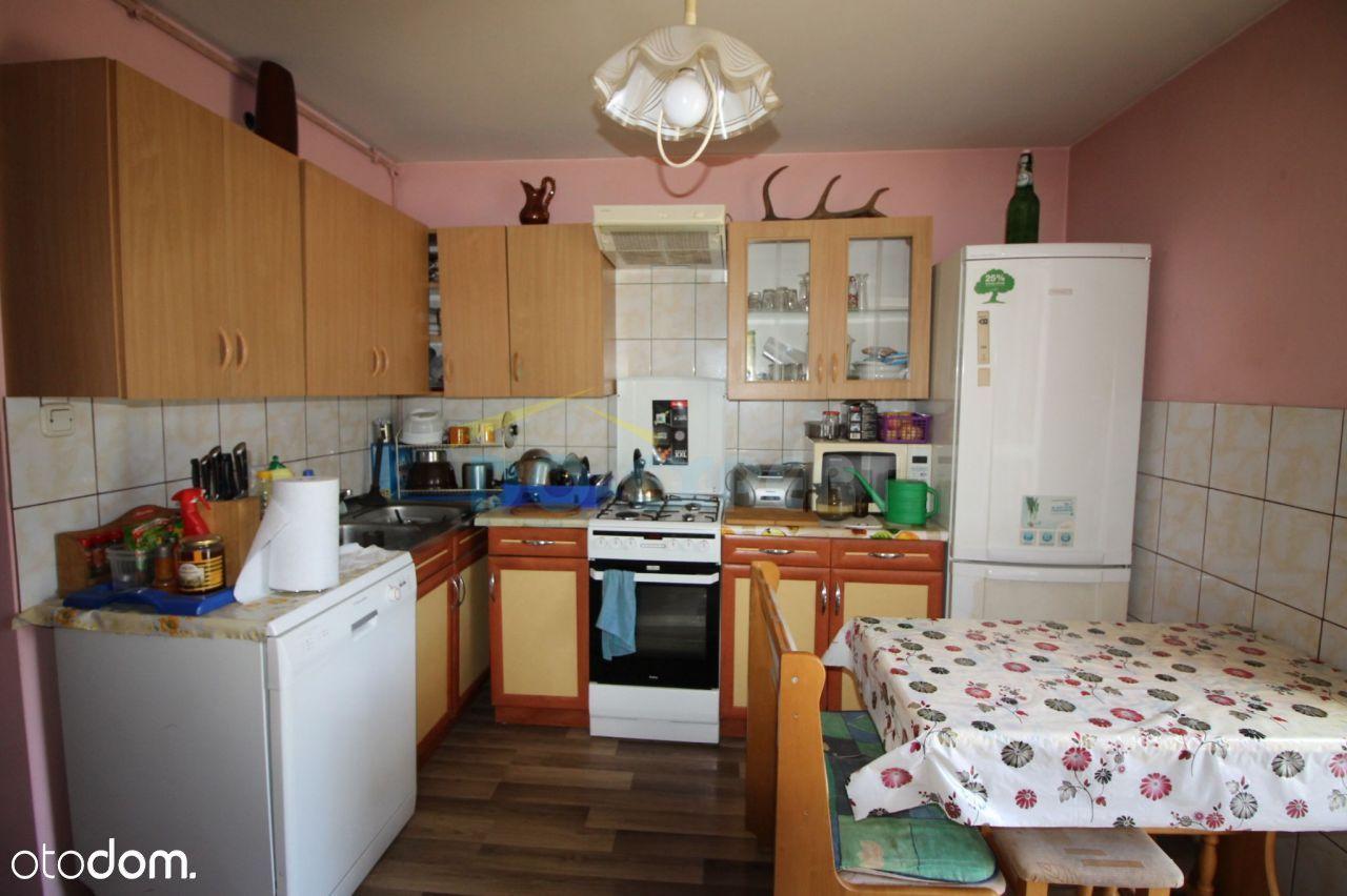 Dom na sprzedaż, Niemcza, dzierżoniowski, dolnośląskie - Foto 4