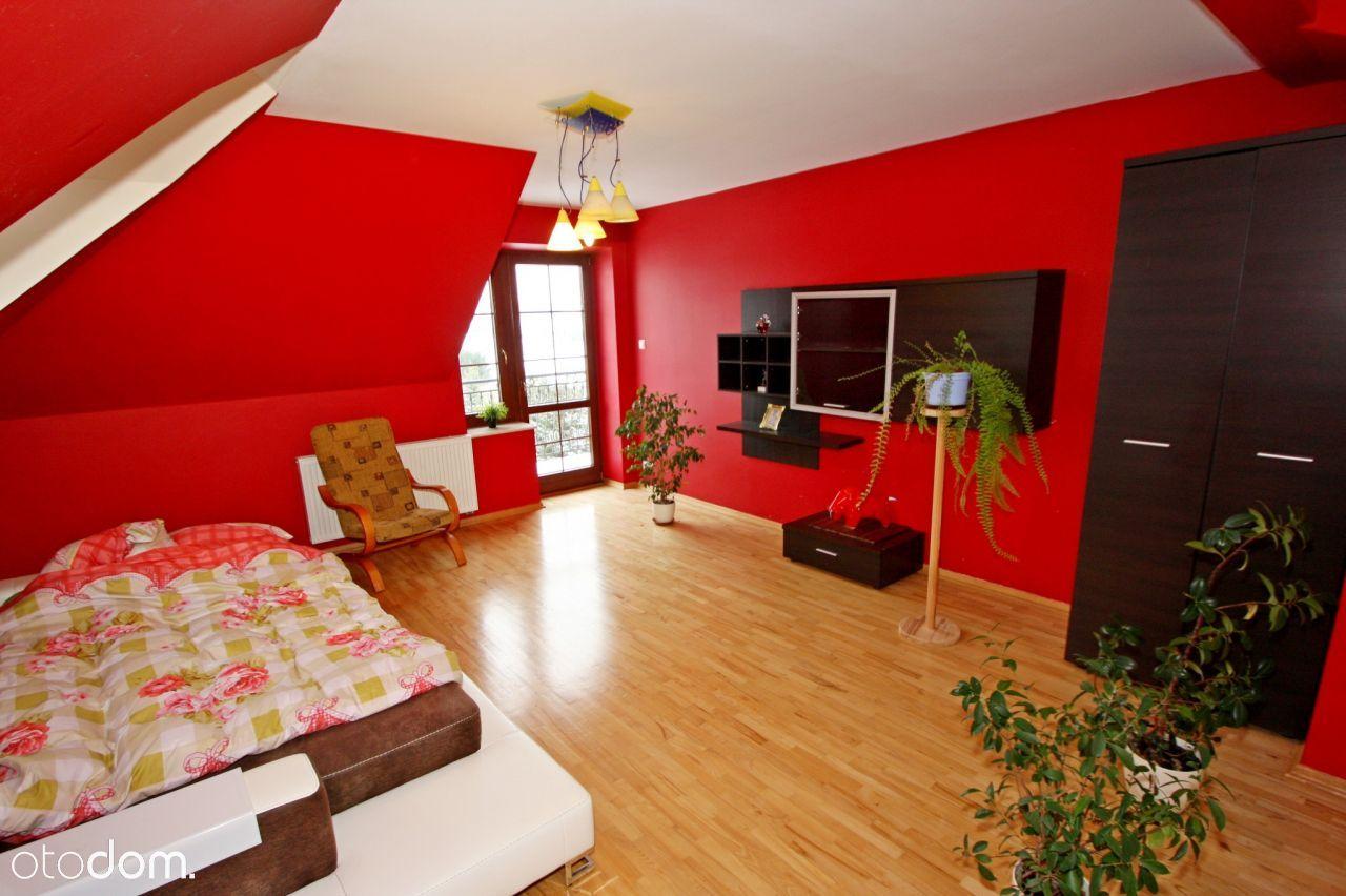 Dom na sprzedaż, Lublin, Zemborzyce - Foto 5