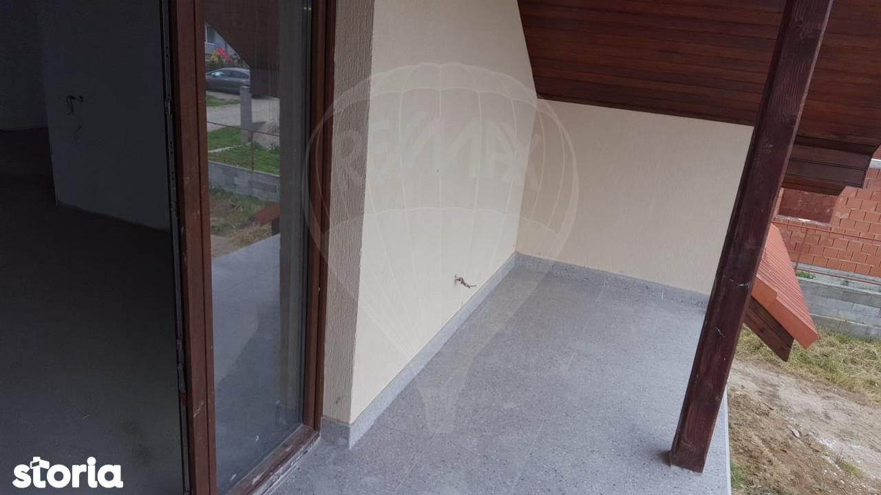 Casa de vanzare, Satu Mare (judet), Strada Dorle - Foto 20