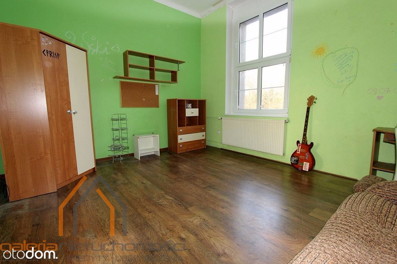 Mieszkanie na sprzedaż, Dunowo, koszaliński, zachodniopomorskie - Foto 5