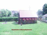 Dom na sprzedaż, Iława, iławski, warmińsko-mazurskie - Foto 14