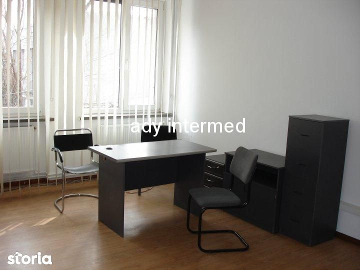 Birou de inchiriat, București (judet), Militari - Foto 2
