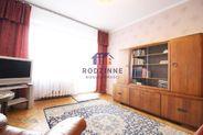 Mieszkanie na sprzedaż, Toruń, Chełmińskie Przedmieście - Foto 9