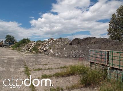 Lokal użytkowy na sprzedaż, Nowa Wieś Niemczańska, dzierżoniowski, dolnośląskie - Foto 9