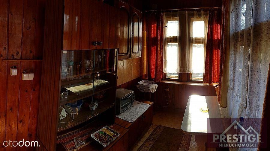 Mieszkanie na sprzedaż, Jelenia Góra, Sobieszów - Foto 3