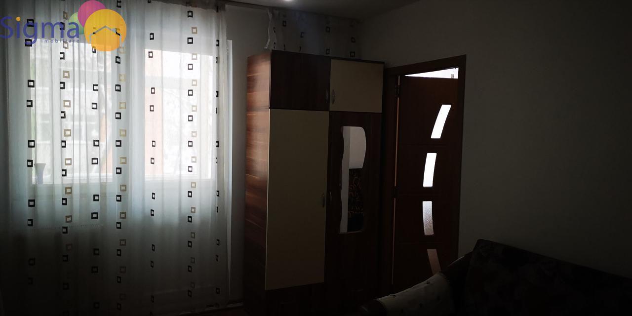 Apartament de inchiriat, Iași (judet), Iaşi - Foto 13