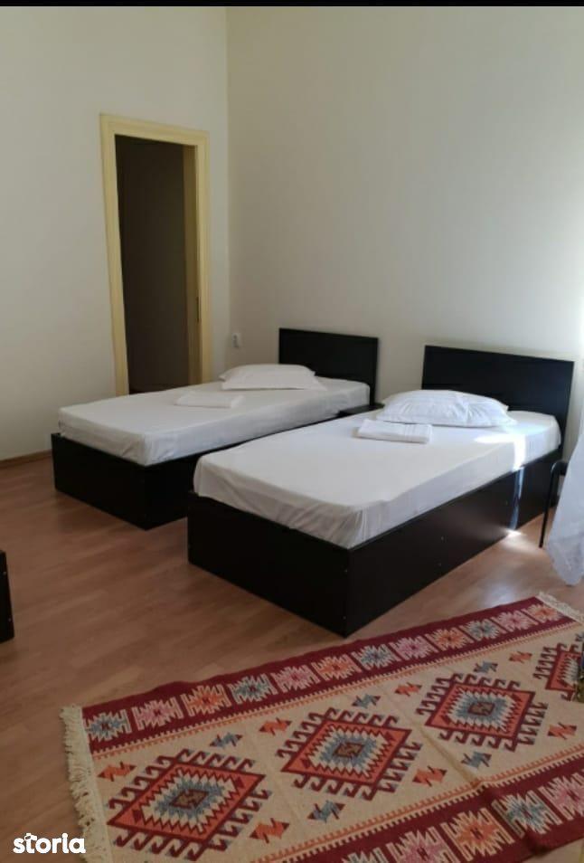 Camera de inchiriat, București (judet), Sălăjan - Foto 3