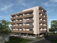 Apartament de vanzare, Iași (judet), Strada Han Tătar - Foto 2