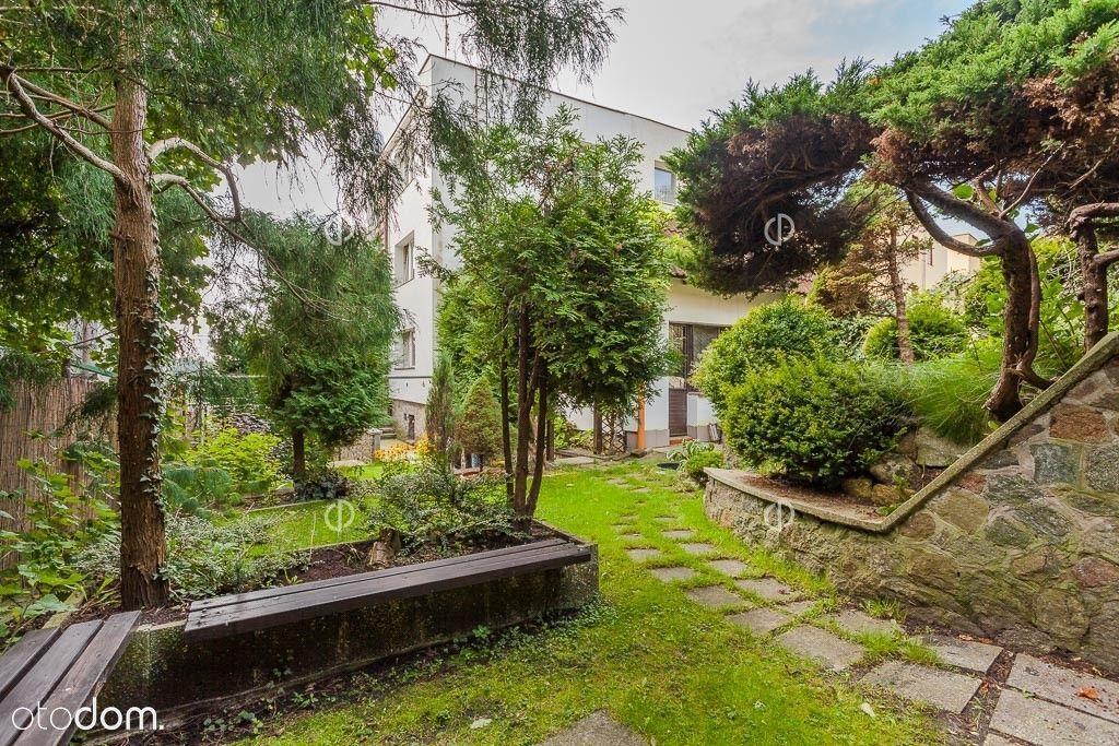 Dom na sprzedaż, Gdynia, Redłowo - Foto 17