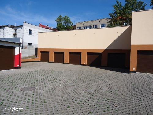Garaż na sprzedaż, Zabrze, Centrum - Foto 2