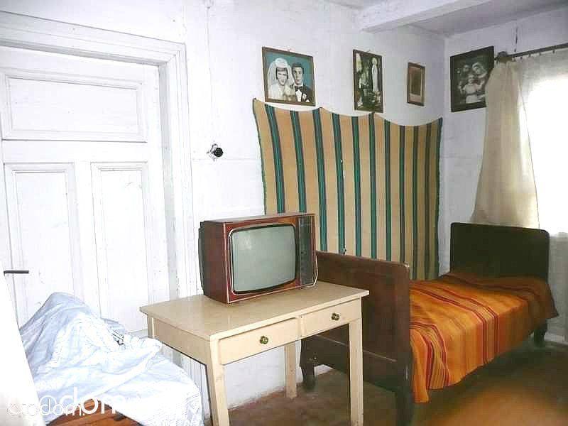 Dom na sprzedaż, Anielpol, krasnostawski, lubelskie - Foto 14