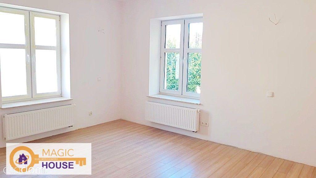 Dom na sprzedaż, Gdańsk, Oliwa - Foto 1