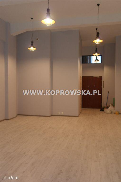Mieszkanie na sprzedaż, Łódź, Księży Młyn - Foto 3