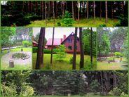 Dom na sprzedaż, Klaniny, starogardzki, pomorskie - Foto 1