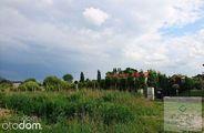 Działka na sprzedaż, Mierzyn, policki, zachodniopomorskie - Foto 1