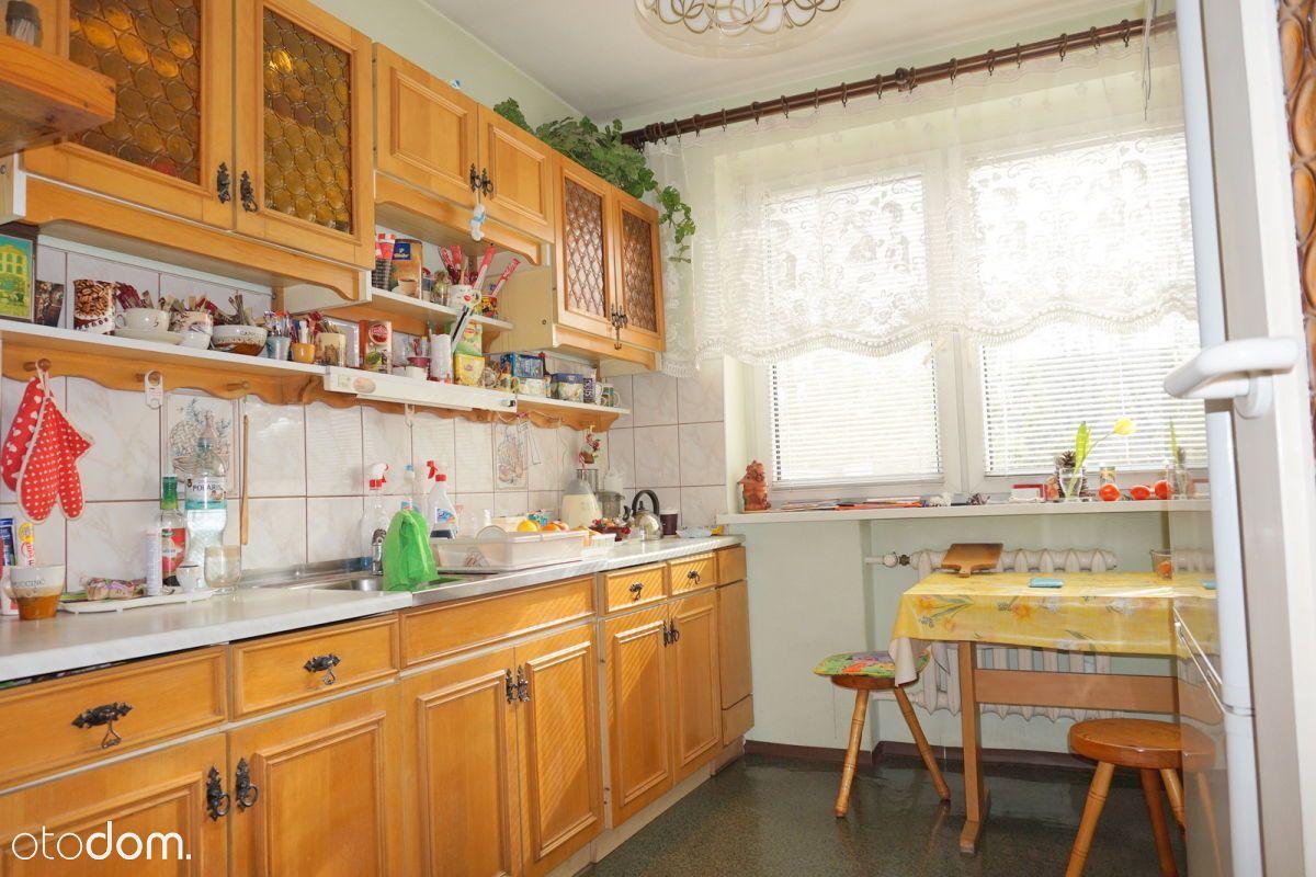 Dom na sprzedaż, Wrocław, Borek - Foto 4