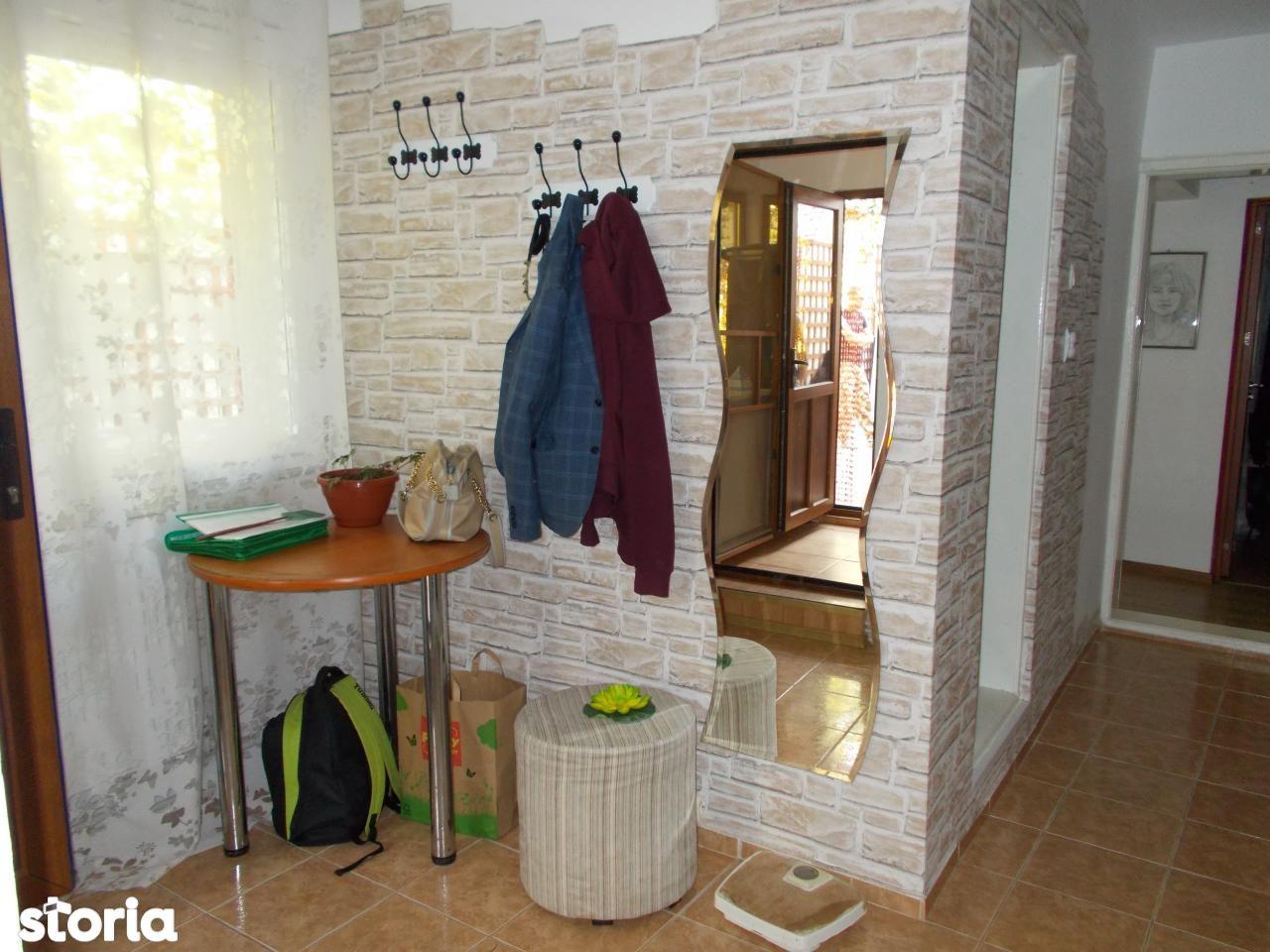 Casa de vanzare, Brăila (judet), Ansamblul Buzaului - Foto 8