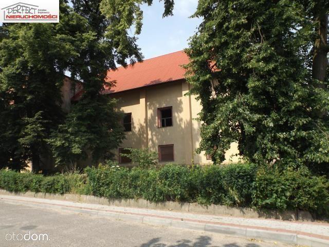 Lokal użytkowy na sprzedaż, Górzno, brodnicki, kujawsko-pomorskie - Foto 6