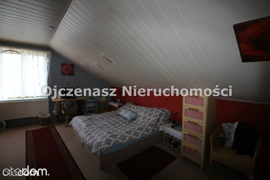 Dom na sprzedaż, Maksymilianowo, bydgoski, kujawsko-pomorskie - Foto 7