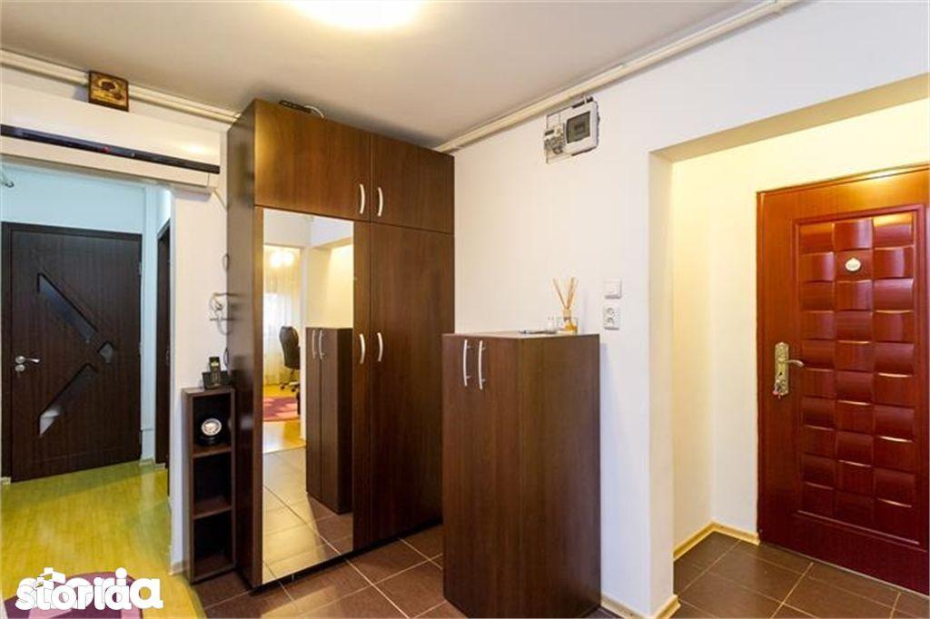 Apartament de vanzare, Bucuresti, Sectorul 2, Pantelimon - Foto 7