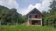Casa de vanzare, Neamț (judet), Pângăraţi - Foto 1