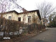 Casa de vanzare, Iași (judet), Strada Prof. Dr. Victor Babeș - Foto 2