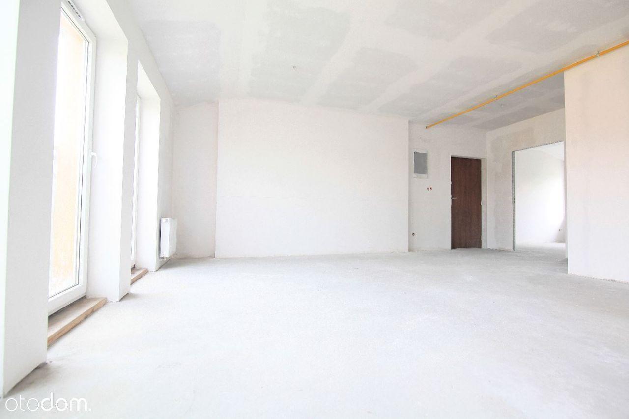 Mieszkanie na sprzedaż, Olkusz, olkuski, małopolskie - Foto 1007