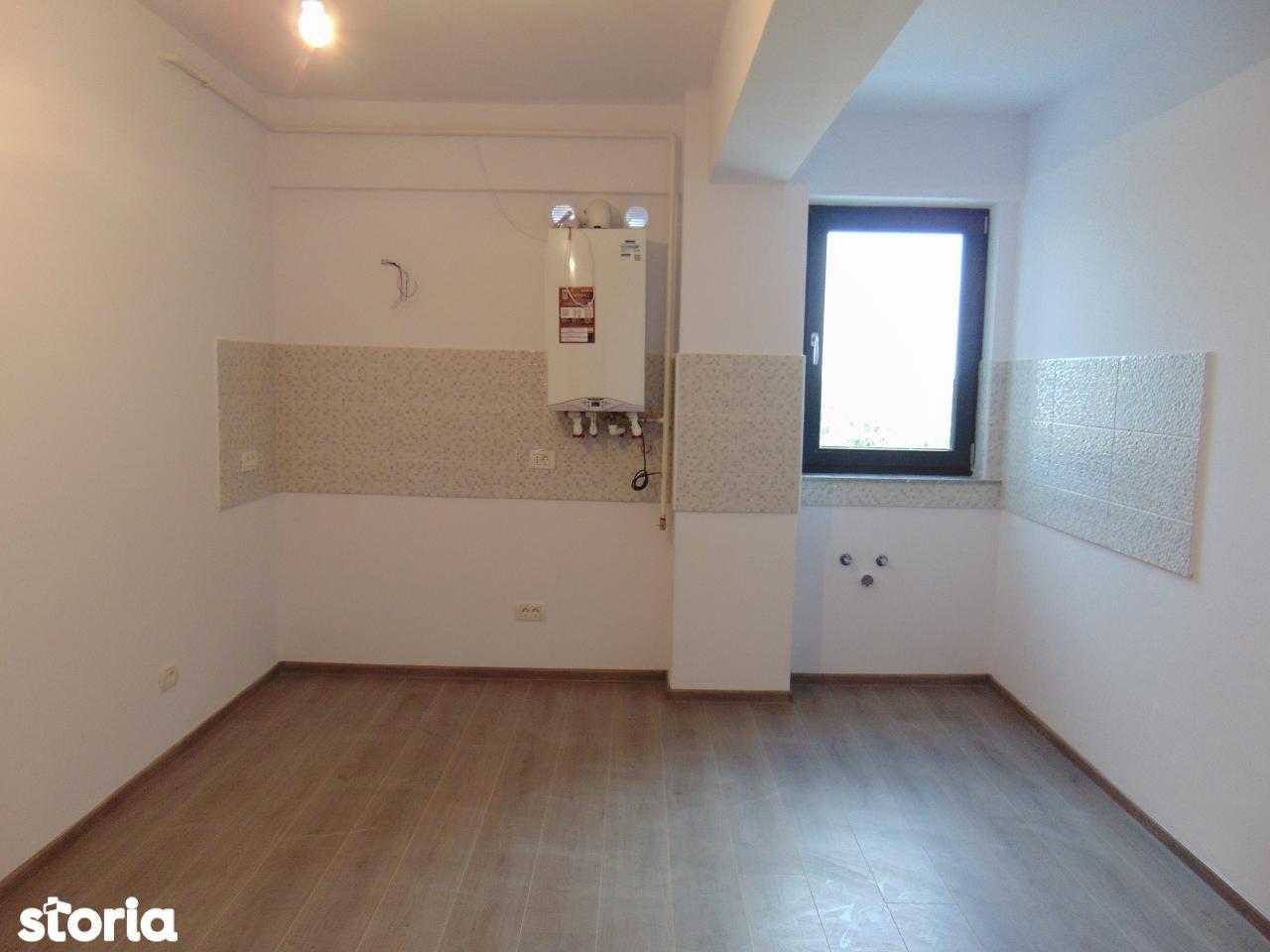 Apartament de vanzare, Iași (judet), Strada Carpați - Foto 2